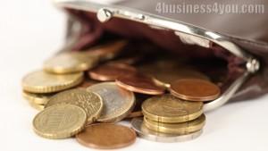 Domowy budżet - szybka pożyczka