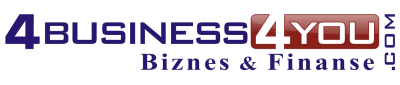 Logo 4business4you.com